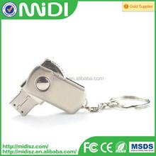 Private metal flash usb drive, newest otg usb flash drive for iphone, usb flash drive for kingston