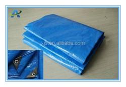 High Quality Factory Waterproof PE tarpaulin