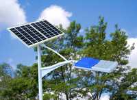 Free Working Models Solar Energy Project Street Lights Companies