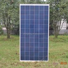 300 watt solar panels, high quality 300W Poly solar panels in stock, High performance 250W Solar Modules