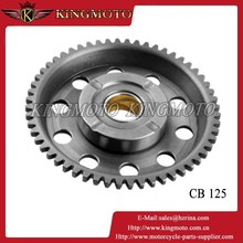 Motorcycle Clutch/Clutch Plate for Bajaj Motorcycles From IndiaMotorcycle Clutch/Clutch Plate for Bajaj Motorcycles From India
