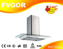 high quality european style kitchen range hood,cooker hood