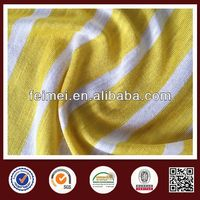 new style rayon stretch micro fiber fabric new design in China
