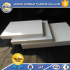 anti-age expanded pvc foam board for outdoor decoration