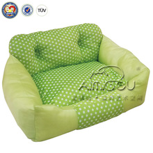Pet Products Manufacture Wholesale Handmade Royal Dog Bed
