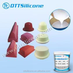 condensation pad printing silicone/silikon