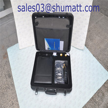 Heavy duty electronic service tool for SCANIA with English / Russian Version fault code scanner for Japanese and Korean trucks