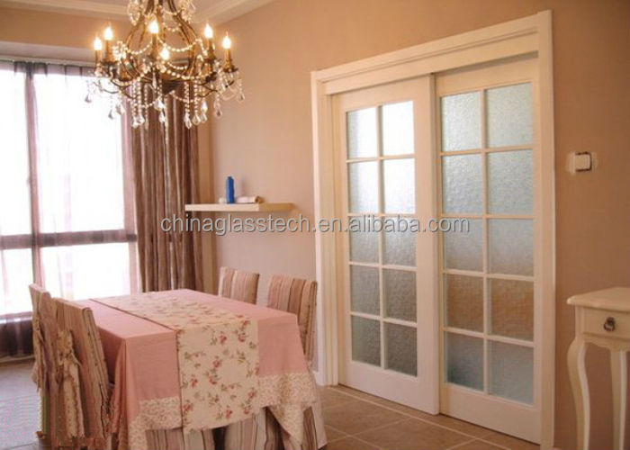 Alibaba manufacturer directory suppliers manufacturers for Interior sliding french doors