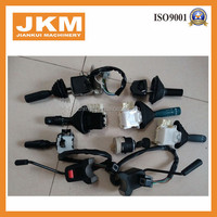 Infront OEM quality forklift forward/reverse switch for sale