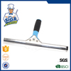 Mr.SIGA 2015 new product window glass cleaning rubber squeegee