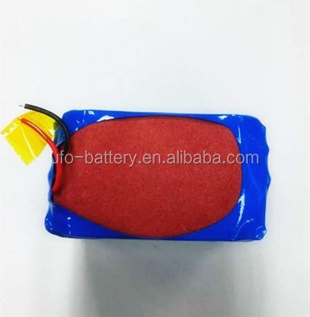 battery (6)_.jpg