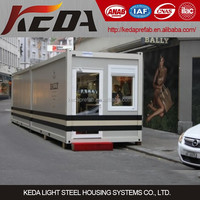 Mobile Shop Container Store 00337(1)