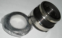 metal bellow seal 22-1101 thermo king shaft seal