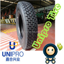 All steel radial best truck tyre 295/80R22.5 11R22.5 Chinese tire factory