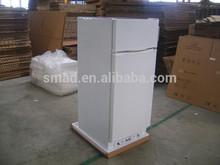 100l geladeira a gás/gás frigoríficos/de gás glp geladeira