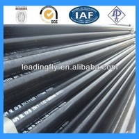 2013 hot sell carbon steel hammer pipe
