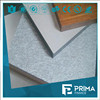 high glossy 12mm laminate with UL certificate