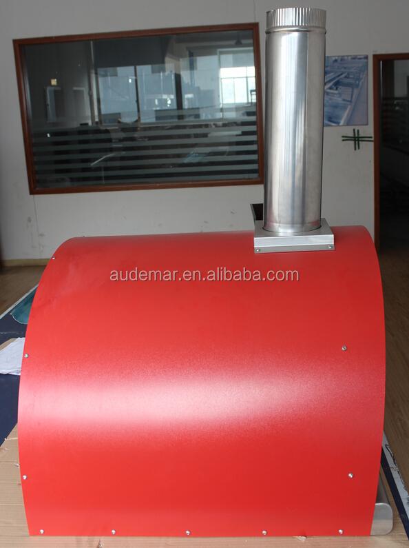 usine de fabrication iso certifi bois four pizza mat riel de p tisserie id de produit. Black Bedroom Furniture Sets. Home Design Ideas