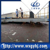 /product-gs/gqf-100-300-daf-clarifier-for-paper-making-or-printing-dyeing-industry-60119617287.html