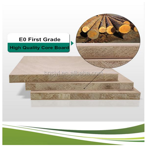 Laminboard Board Block ~ High quality blockboard laminboard coreboard buy