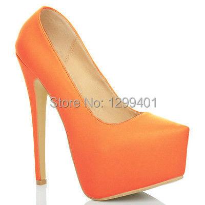 orange matt.JPG