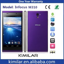 Wholesale for Foxconn InFocus M310 SmartPhone