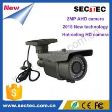 infrared scope night vision HD AHD camera