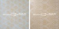 24X24 promote fiberglass roof ceramic floor tile made in China construction