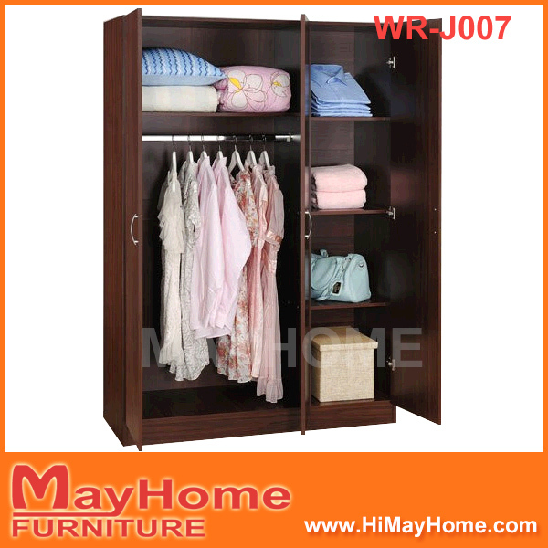 Good Design Bedroom Almirah With Drawers Buy Bedroom Almirah - Best almirah designs for bedroom