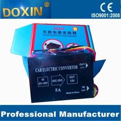 12V24V48V 5A MPPT solar charger controller /pwm solar charger controller/solar controller charger