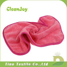 Promotion Gift Face Towel