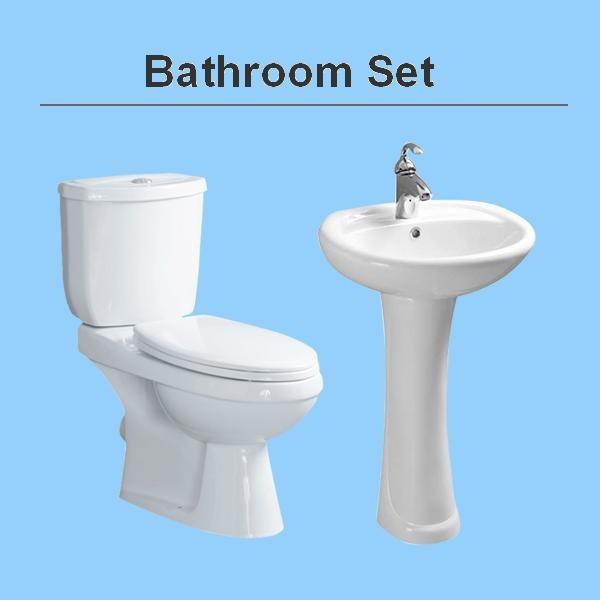 Bathroom Set.JPG