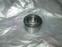 Low price OEM 28X58X 42mm truck hub wheel Bearing DAC285842