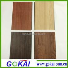 China Produced Pvc Floor Tile, Pvc Basketball Sports Flooring