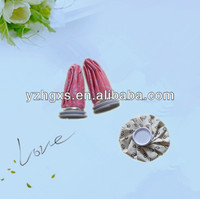 fabric ice bag /ice pack/cooler bags