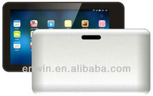 ZX-MD7014 7 inch Dual Core tablet pc mid driver
