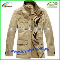 2013 latest fashion jacket for men