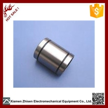 cheap price linear motion bearing LM30UU