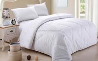 Satin bedding set bedding set made in india