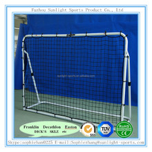 Football Soccer Goal Post Child's Size football Goals