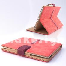 kakusiga new design hot sale slim case for ipad mini 3