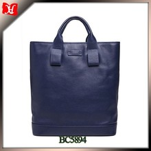 Wholesale fashion elegance ladies handbag designer handbag emblems online