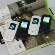 Dual sim 1.8 inch very small size mobile phone super slim mobile phone with price