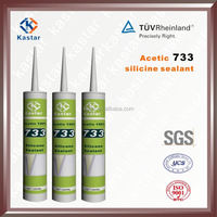 red rtv silicone sealant manufacturer