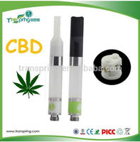 Safe smoke electronic cigarette