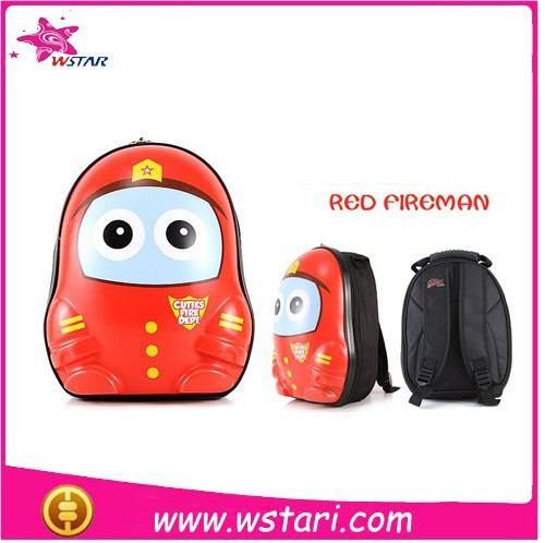 güzel kabuğu uğur okul kız çanta kırmızı itfaiyeci satış