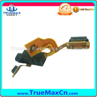 Mobile Phone Charging Port Flex For Nokia Lumia 925 Dock Connector Charger Flex Cable