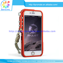 OEM phone custom trigger case cover for nokia lumia 935