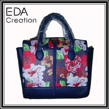 Factory main products! custom design design hand bag for sale