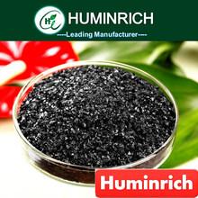 Huminrich K Humic Acids Salts Biological Fertilizer